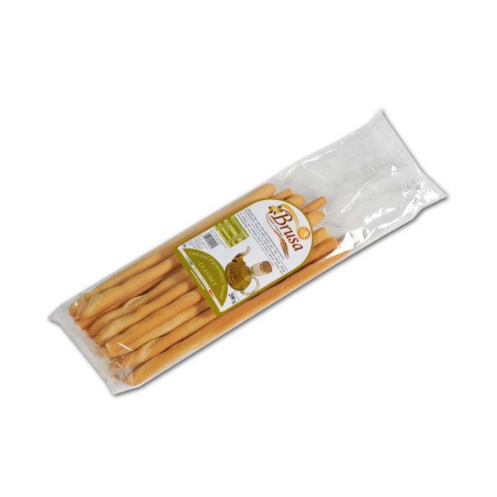 grissini-piemontesi皮埃蒙特经典面包条-200g