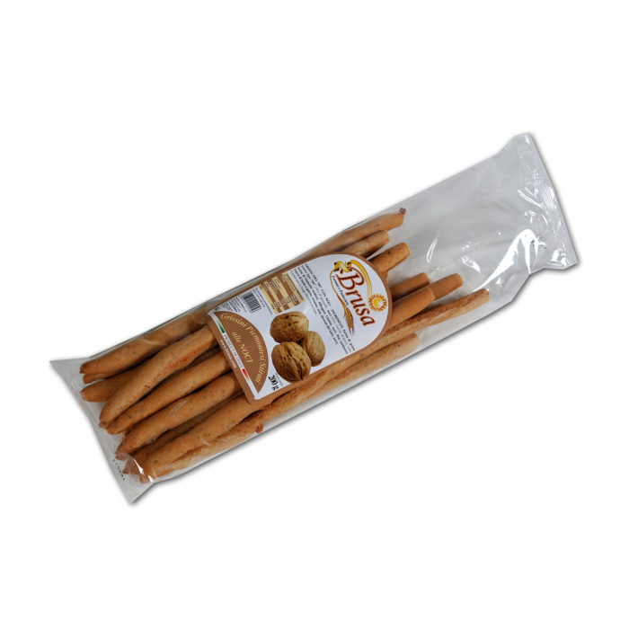 grissini-piemontesi皮埃蒙特坚果面包条-200g