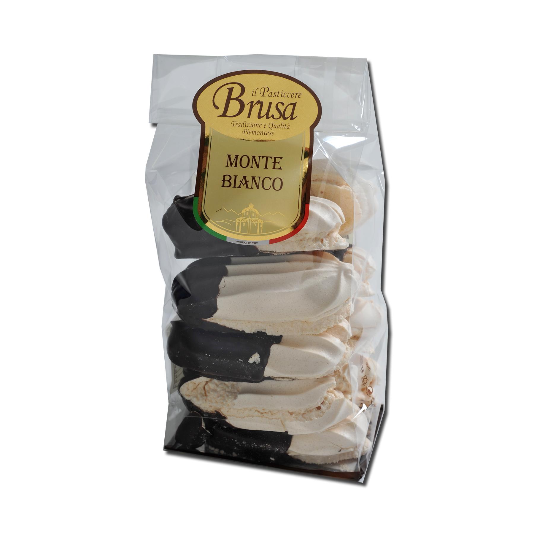 monte-bianco勃朗峰酥饼-200g